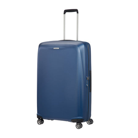 Samsonite Starfire Spinner 69cm in Blue