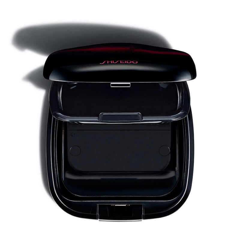 Shiseido Perfect Smoothing Compact Foundation Case