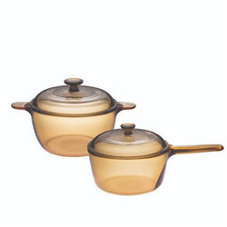 Visions Versa 4 pc. Cookware Set