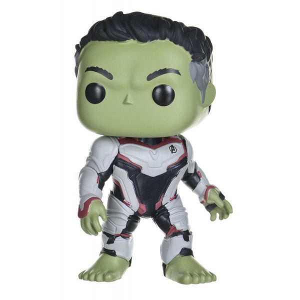 POP! Marvel Avengers Endgame Vinyl Action Figures
