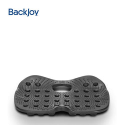 Backjoy SitzRight in Black