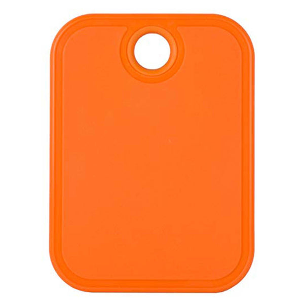 Architec Gripper Bar Board (Orange)