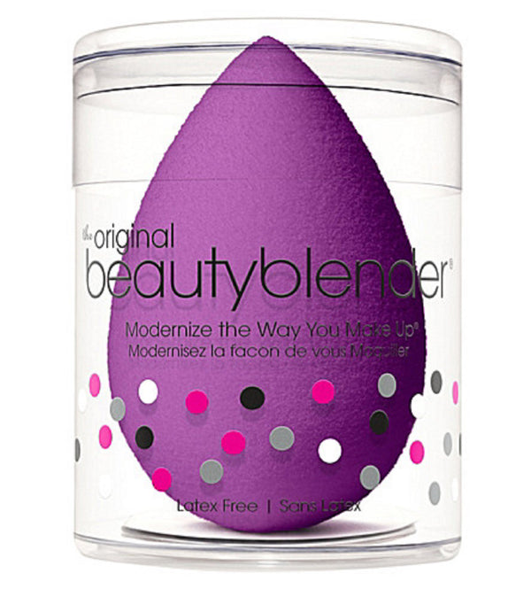 Beautyblender Royal Sponge (Purple)