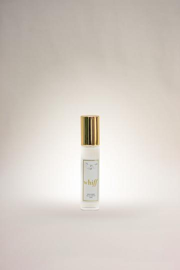 Whiff Pacific Rain EDP Spray