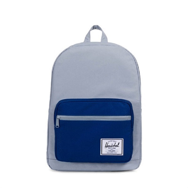 Herschel Quarry Blueprint Backpack