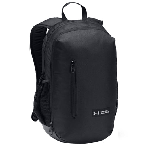 Under Armour - Sport Bags  Gym & Duffel Bags