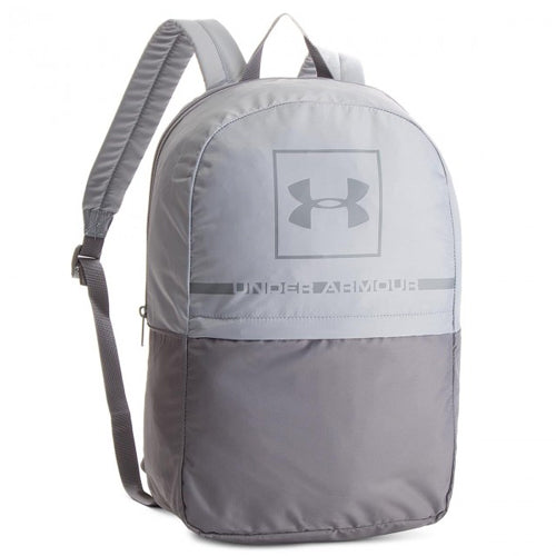 Under Armor Project 5 Backpack Sports