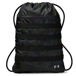 Under Armour Men's Sportstyle Sackpack - 1342664 290