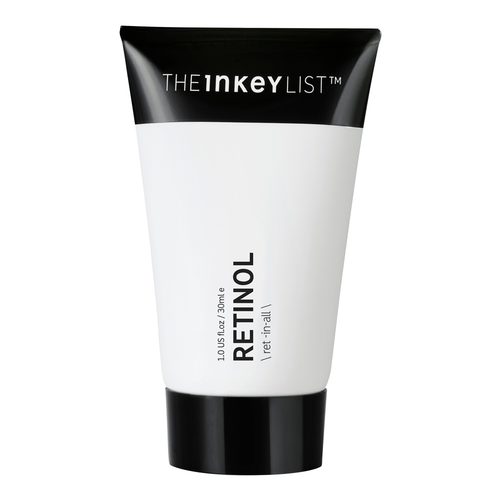 The Inkey List Retinol