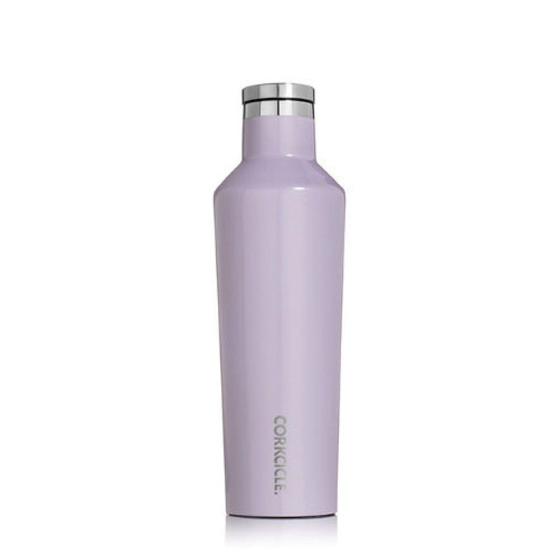 Corkcicle 16 oz Canteen
