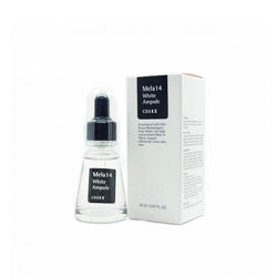 COSRX Mela 14 White Ampule 20ml