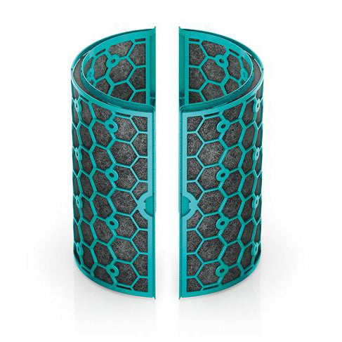 Dyson Pure Replacement Filter (Inner Carbon Filter)