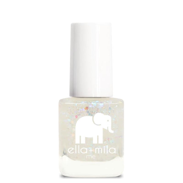 ella + mila Nail Polish Me Collection - Twinkle Twinkle