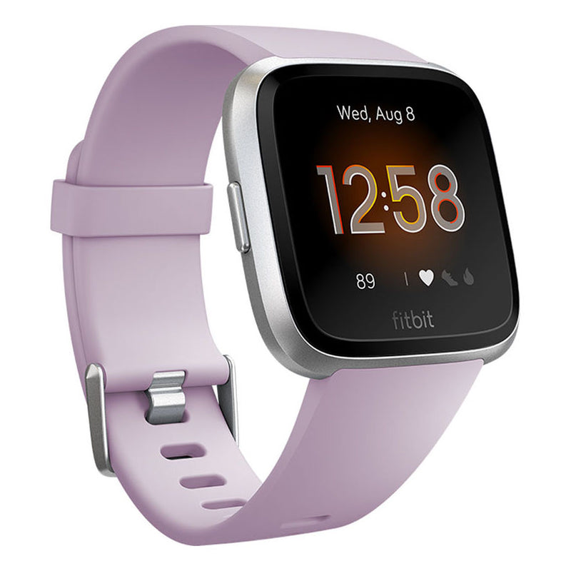 Fitbit Versa Lite (Various Colors)