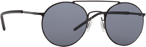 Sunnies Colt in Charcoal F