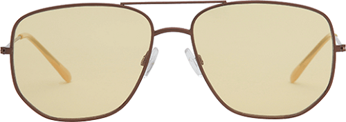 Sunnies Dom in Flax F