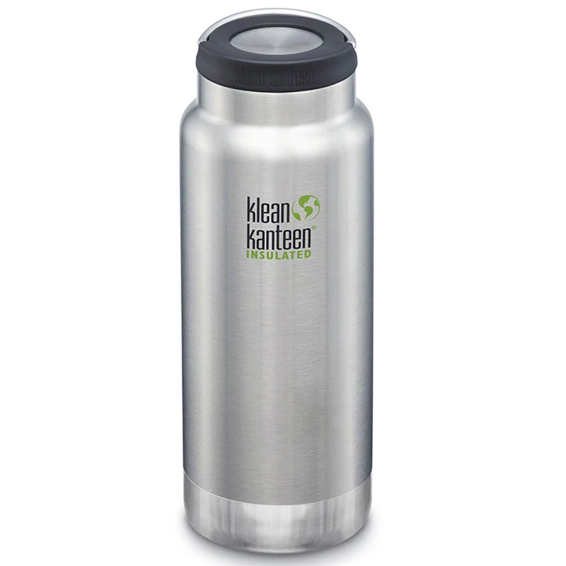 Klean Kanteen Insulated TKWide 32 oz
