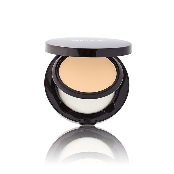 Laura Mercier Smooth Finish Foundation Powder SPF 20