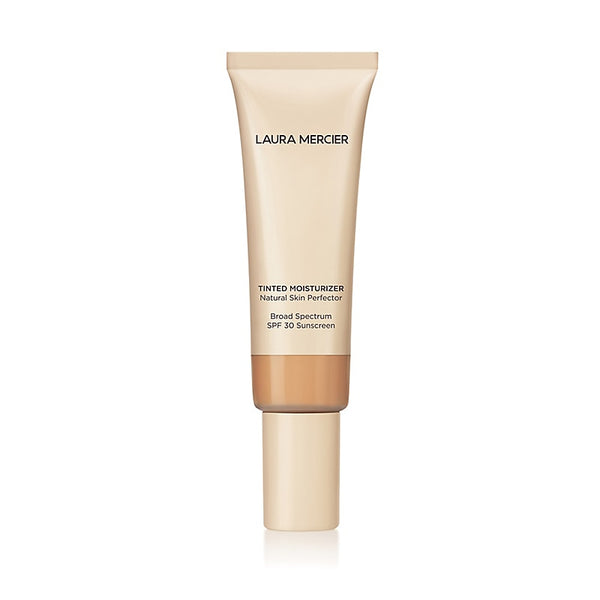Laura Mercier Tinted Moisturizer Natural Skin Perfector SPF 30 - 2N1 Nude