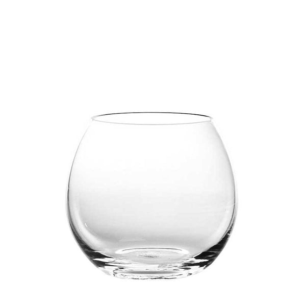 Ocean Madison Rock Glass 395mL