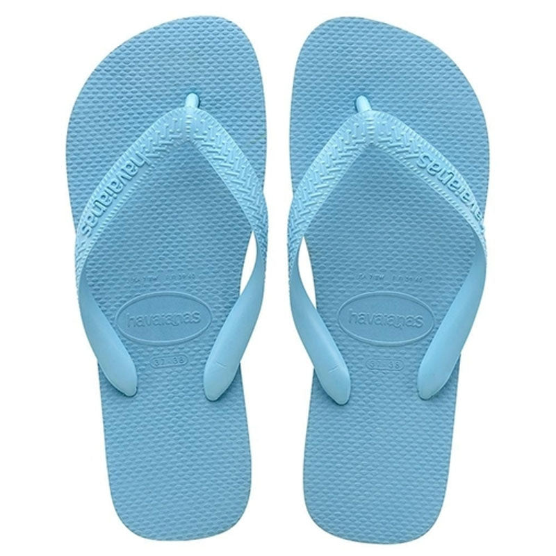 Havaianas Top Flip Flops | Blue Splash