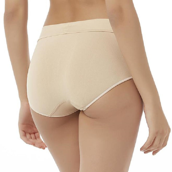 Maidenform Hipster Seamless Smooth DM0017 Latte