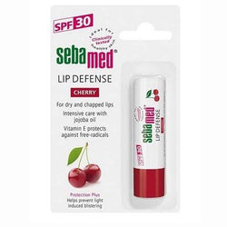 Sebamed Lip Defense
