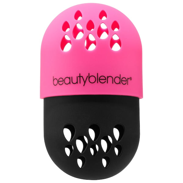 Beauty Blender Defender Protective Case