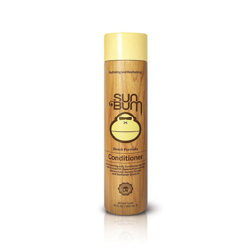 Sun Bum Beach Formula Conditioner 300ml