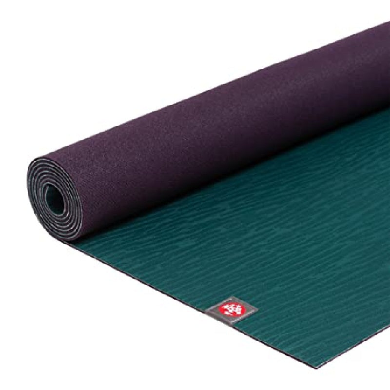 MANDUKA eko Lite Yoga Mat - 4mm - Thrive