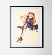 Load image into Gallery viewer, Ereshkigal Print