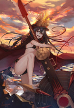 Load image into Gallery viewer, Oda Nobunaga Berserker