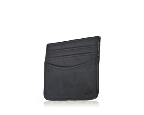 "RFID Security ""Card Case"" Wallet"