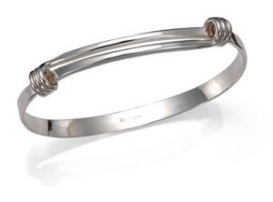 Signature Bracelet for Women