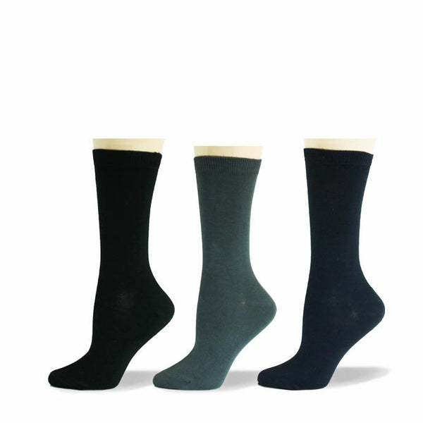 Plain Dress Bamboo, Bamboo, Classic, Dress Sock