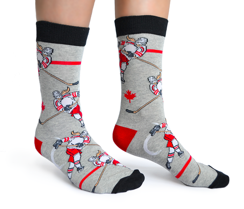 Ladies Breakaway Sock