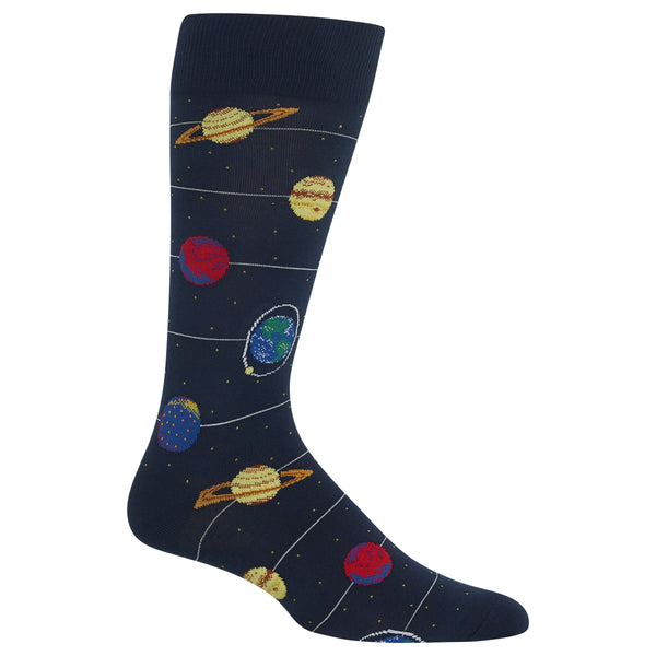 Solar System, Planets, Space, Science, Earth, Galaxy