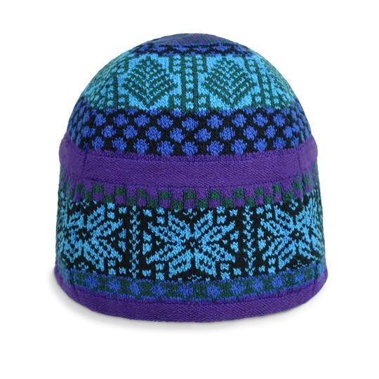 Blue Spruce Thinking Cap