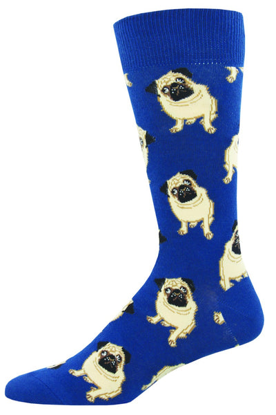 Pugs, Dogs, Animals, Man's Best Friend, King Size, Bark, Growl, Pet