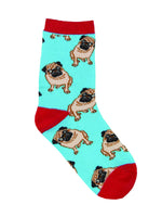 Pugs, Dogs, Animals, Cute, Man's Best Friend, Bark, Growl, Pet