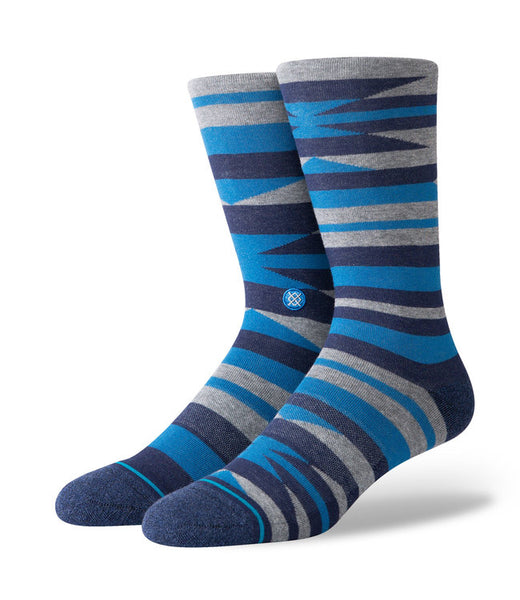 Mens Fawkes Stance Sock