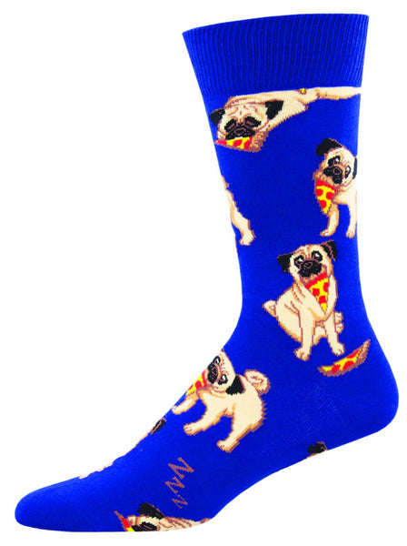 Pugs, Dogs, Animals, Cute, Man's Best Friend, Pizza, Bark, Pet