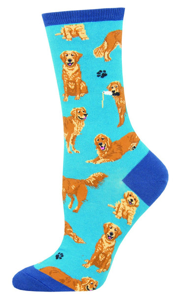 Golden Retrievers, Man's BFF, Animals, Pets, Bark, Growl, Golden Lab