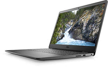Load image into Gallery viewer, NEW 2021 Dell Inspiron 3000 Business Laptop, 15.6 HD LED-Backlit Display, Intel Celeron Processor N4020, 8GB DDR4 RAM, 1TB Hard Disk Drive, Online Meeting Ready, Webcam, HDMI, Win10 Pro, Black