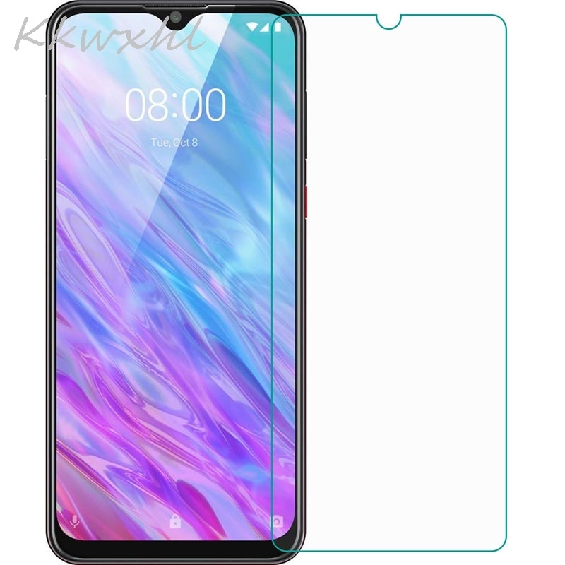 Tempered Glass 2020 GLASS Protective Film Screen Protector cover
