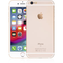 Load image into Gallery viewer, Mobile Phones Remade Iphone6s 32Gb smartphone smartphones iOS Iphone 6 s 4.7'' 1334 x 750 pp 2 Core 2GB RAM 32GB ROM  12Mpix/5Mpix 1 Sim LTE BT v4.2 NFC GPS 1750 mah OS12