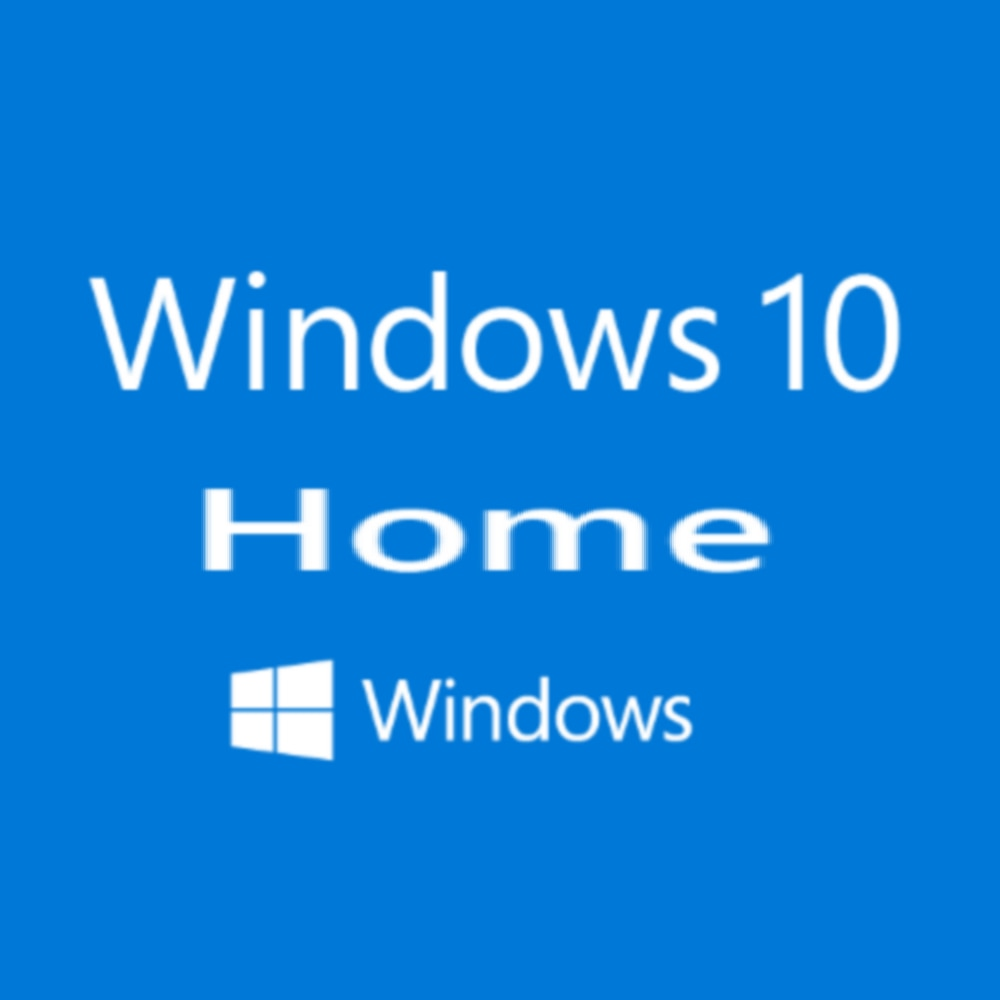 Windows 10 Home / INSTANT WINDOWS 10 PRO KEY 32 & 64 BIT ACTIVATION CODE Global