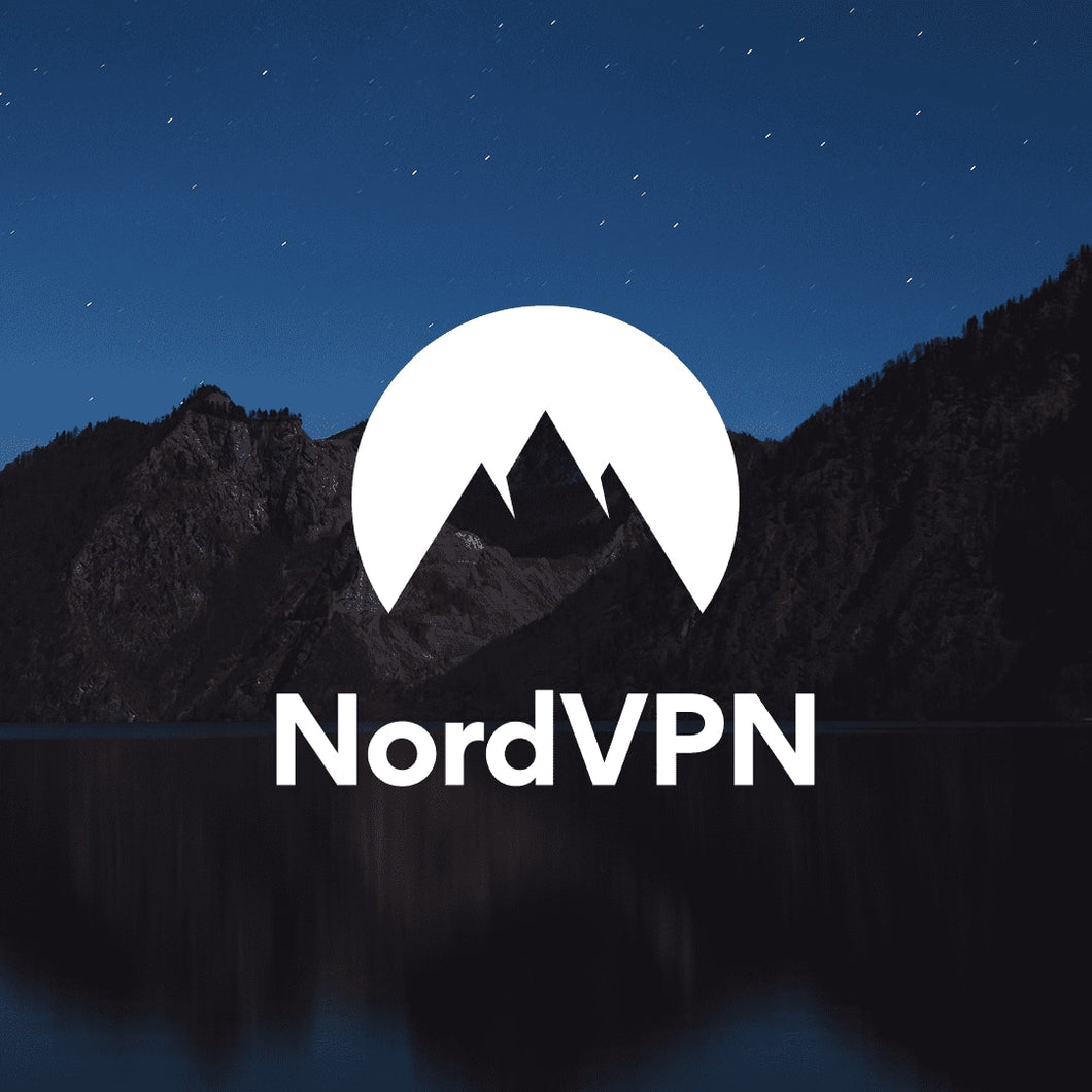 North illimité VPN Premium