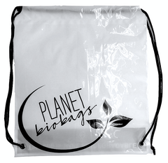 Planet Bio Bag - Rucksack