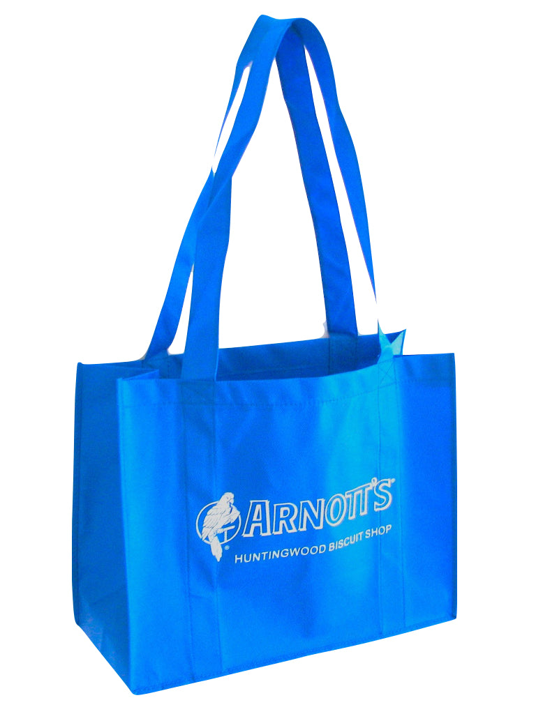 Planet Shopper - Non-woven Polypropylene (NWPP)